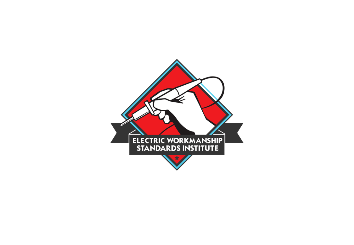 Electric Workmanship Standards Institute