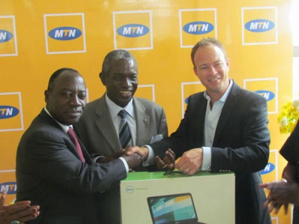 MTN Tariff Plans - Latest Compilation of MTN Tariff Plans and Activation Code