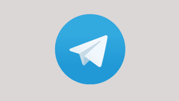 How to Add a Username on Telegram Android App