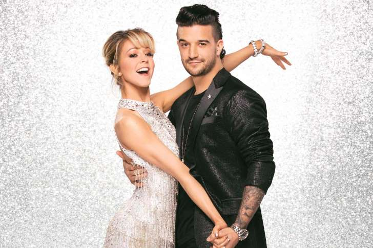 Dancing With the Stars recap: 'The Semi-Finals'