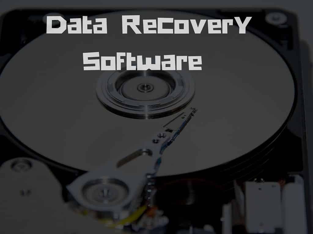 Top 3 Features of EaseUS Data Recovery Software & how to use on PC