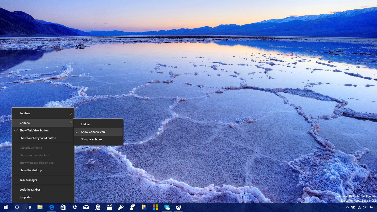 show-cortana-icon-windows-10-taskbar.jpg