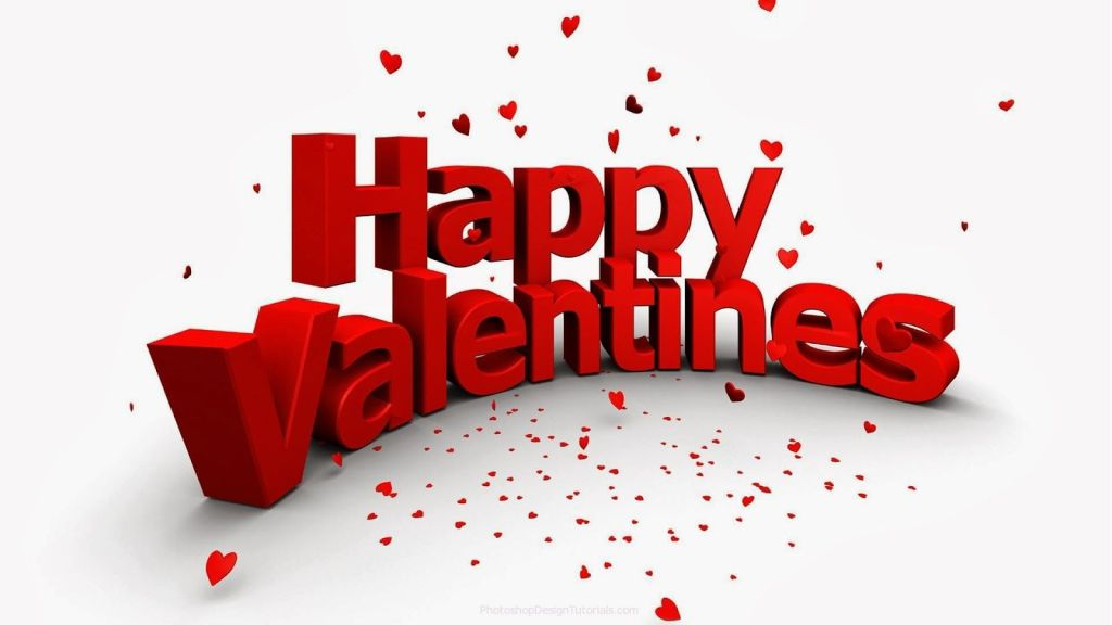 Valentine Messages for SMS and Valentine's Day card