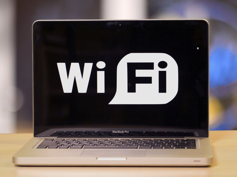 How to boost your WIFI connections on Laptop