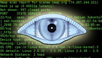 best tools for ethical hacking