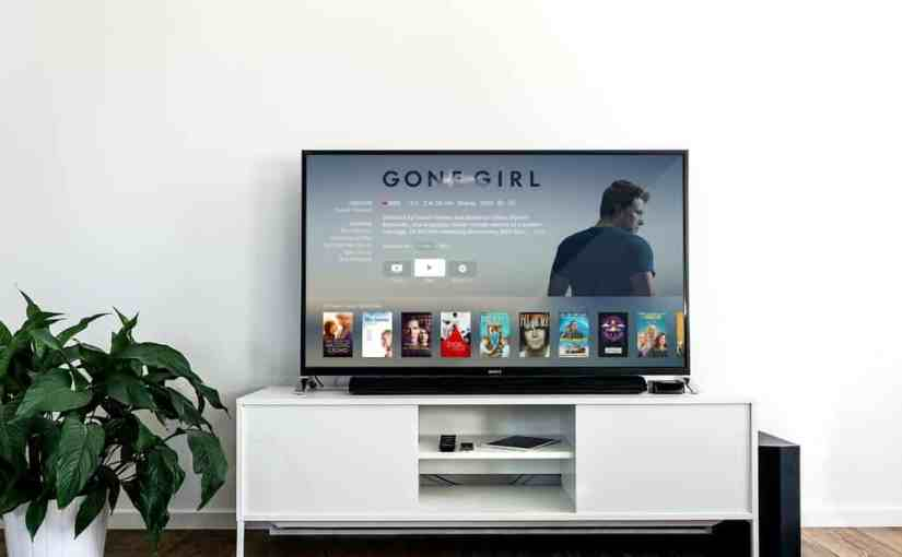 How to Convert Any Digital TV to a Smart TV