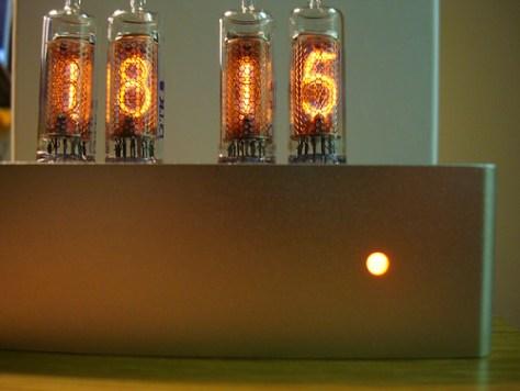 bulb kickstarterで最初に出資した