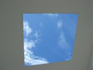 06Naoshima: Open Sky James Turrell