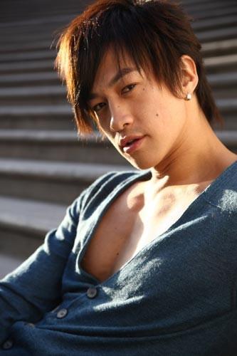Питер Хо смотреть онлайн фильмы с актером | актрисой ...