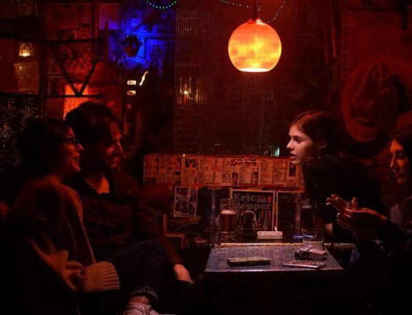 Все оттенки Токио смотреть онлайн фильм бесплатно в ...
