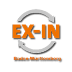 EX-IN Baden-Württemberg