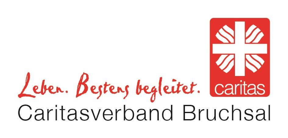 EX-IN Genesungsbegleiter/-in in Bruchsal, (50%Stelle)