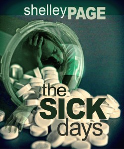 SICK DAYS LOGO