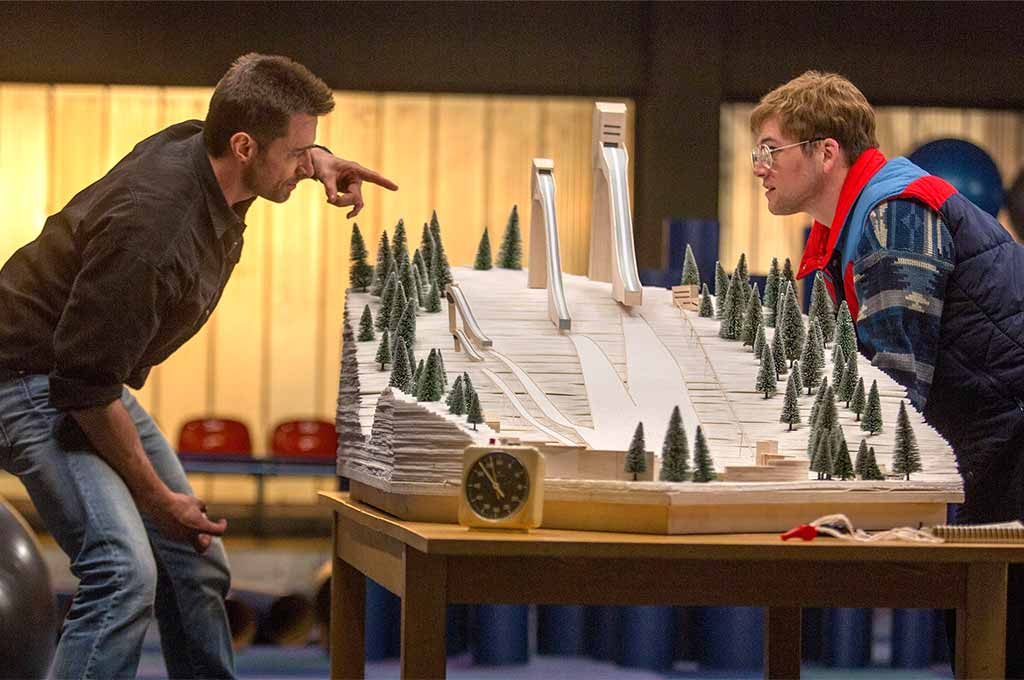 eddie-the-eagle-hugh-jackman-Taron-Egerton