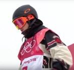 Team Canada Snowboard