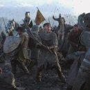 Robert Bruce Chris Pine Outlaw King Scotland