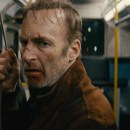 Nobody Movie review Odenkirk