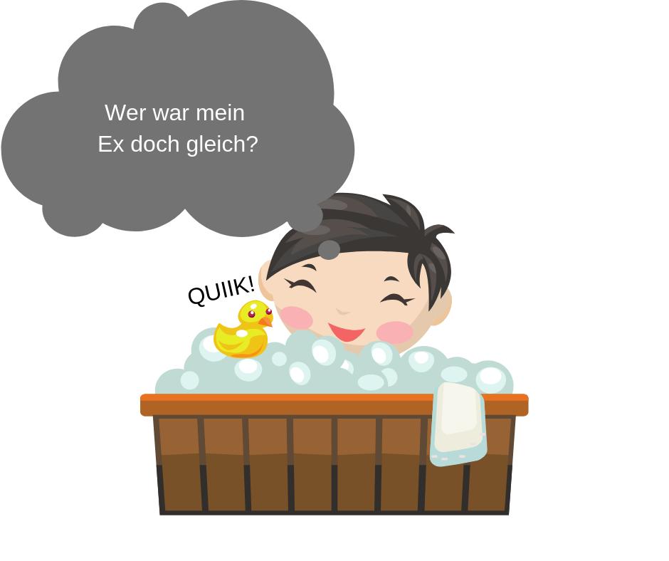 badewanne und co zum vergessen