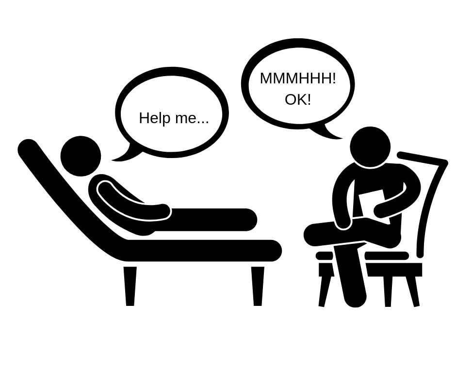 psychologe suchen