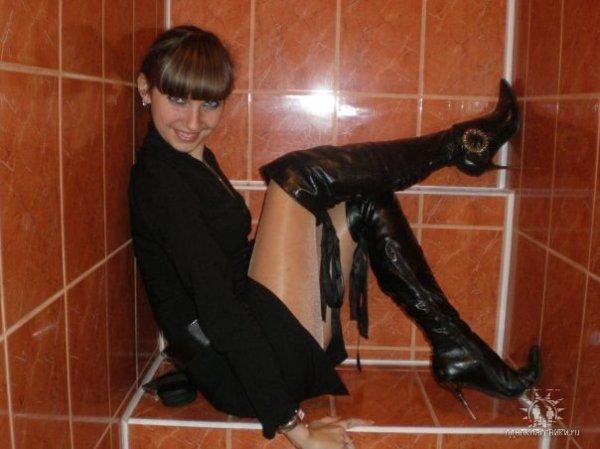 Откровенное - Одноклассницы #5 - фото девушек с ...