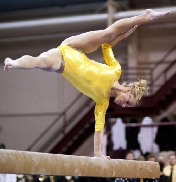 34 фото объясняющих популярность женского спорта » Ex.BY ...