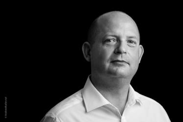 corporate headshot commercial photographer exeter plymouth bristol