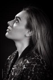 Headshot Portrait Photographer