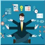 Возможности заработка в сети, которые вам под силу