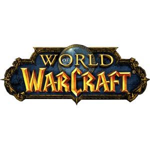 World of Warcraft прокачка
