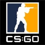 CS:GO – секрет популярности легендарной игры Counter-Strike