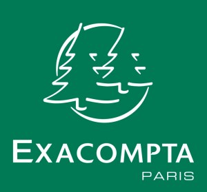 Exacompta Albums Catalogue