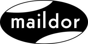 Maildor Catalogue | ExaClair Limited