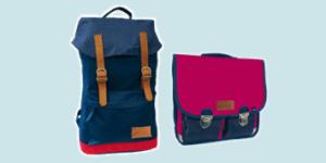 Quo Vadis Luggage, Bags, Rucksacks and Satchels