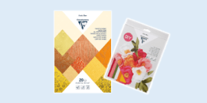 Clairefontaine Creativ'Paper handicraft range