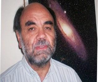 La FCEFN y el Turismo Astronómico. Entrevista con Carlos López