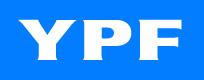 Logo.YPF
