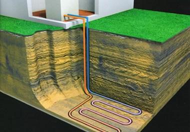 Se realizará el III Workshop Argentino-Alemán de Geotermia