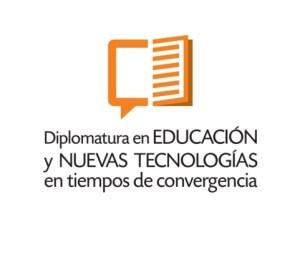 Diplomatura Educación y Convergencia