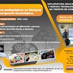 Prácticas pedagógicas (1) (1)