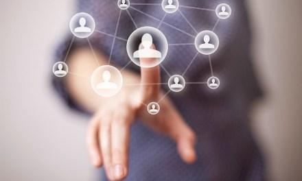 Posgrado: Diseño de sistemas interactivos desde un enfoque centrado en el usuario