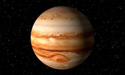 Conferencias CASLEO: Geología Planetaria