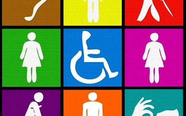 Comisión Interuniversitaria: Discapacidad y Derechos Humanos