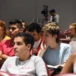 Inscripción de docentes a los talleres de apoyo a ingresantes: Matemática y Lectura y Comprensión de Textos