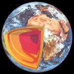 GEOFÍSICA Y ASTRONOMÍA: Selección de antecedentes para cubrir cargo suplente en Geometría analítica