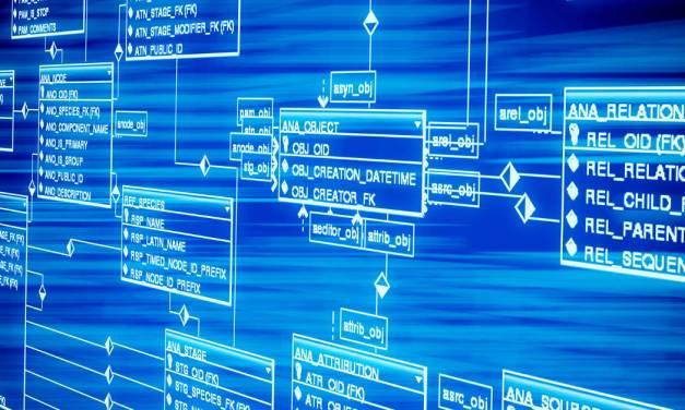 Departamento de Informática – Concurso Prof. Ord. Efectivo