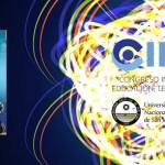 Congreso Internacional de Educación, Tecnología y Ciencia CIETyC 2019
