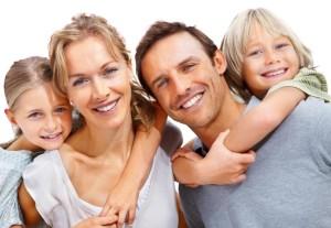 Family_white_background_full-2