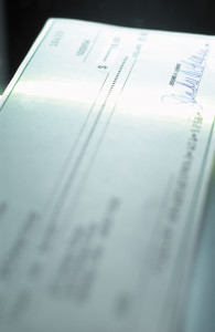 bank-check-scanning-1-1259526-1599x2454