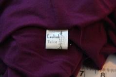 Loving my tags!