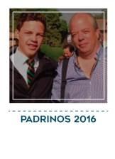 padrinos-12